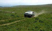 4x4 off road ubavinite na bistra 2012 114