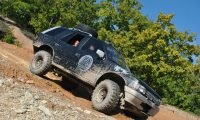 4x4 off road bistra mountain macedonia 2014 2 85
